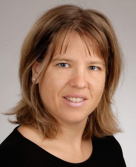 Dr. Christin Probst-Wolfram