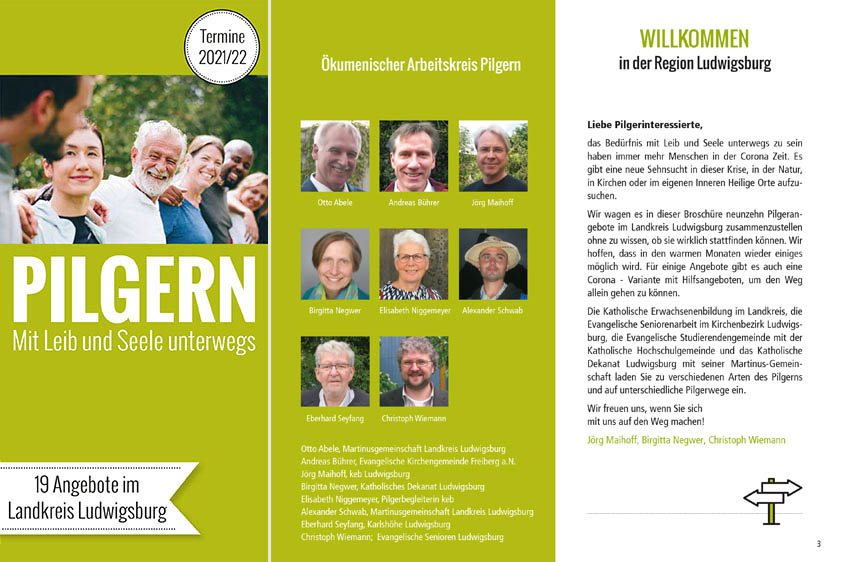 keb-ludwigsburg-Pilgerwege-flyer-2021-2