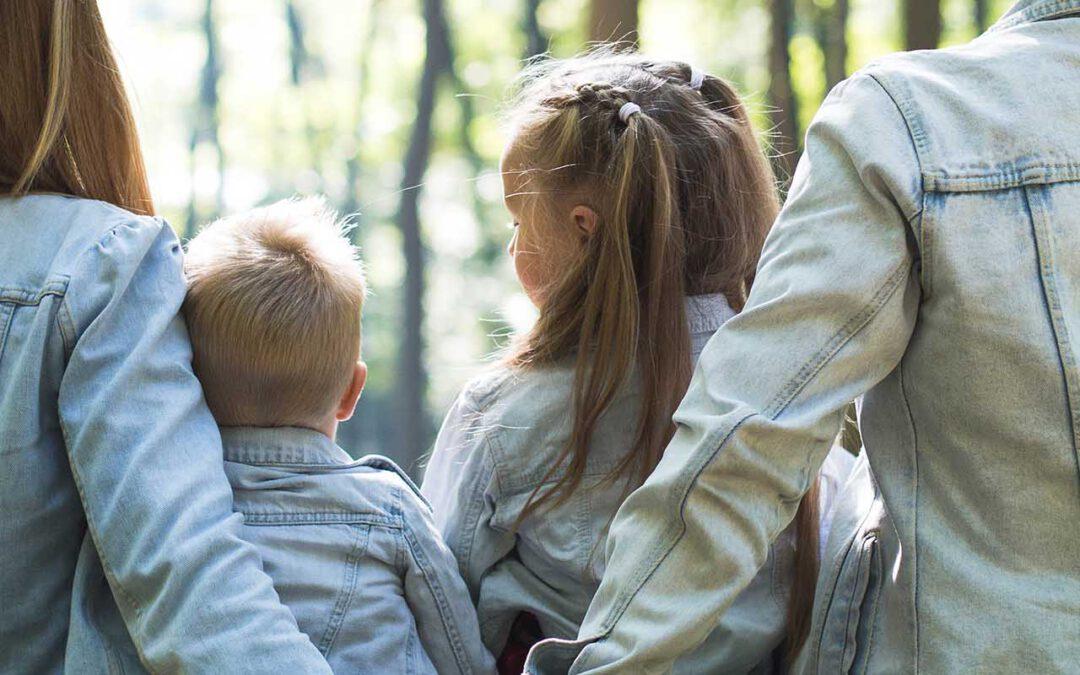keb-ludwigsburg-familienarbeit-im Dekanat