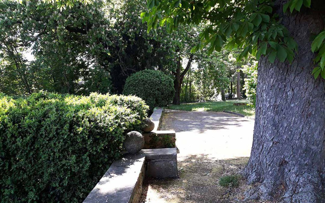 keb-ludwigsburg-hes-park-3