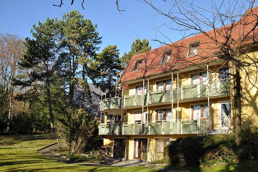 keb-ludwigsburg-kloster-hoheneck
