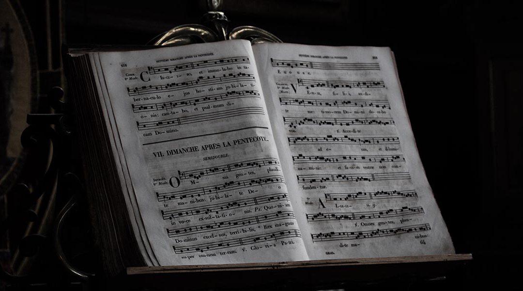 keb-ludwigsburg-kurs-gregorianischer-choral