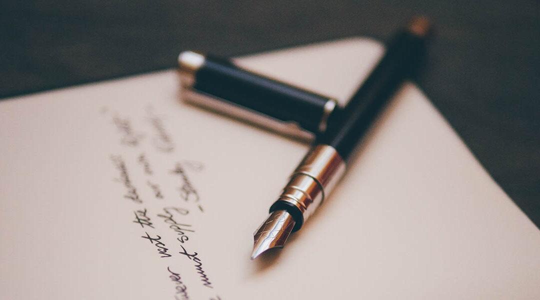 Hölderlin – seine Gedichte und sein Glauben
