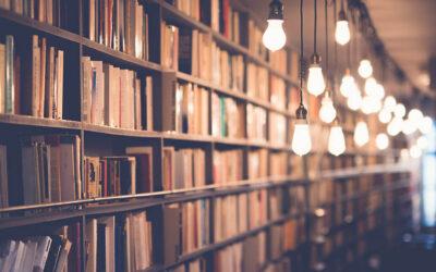 Hohenecker Literaturkreis – Kursreihe