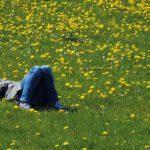 keb-ludwigsburg-kurs-progressive-muskelentspannung