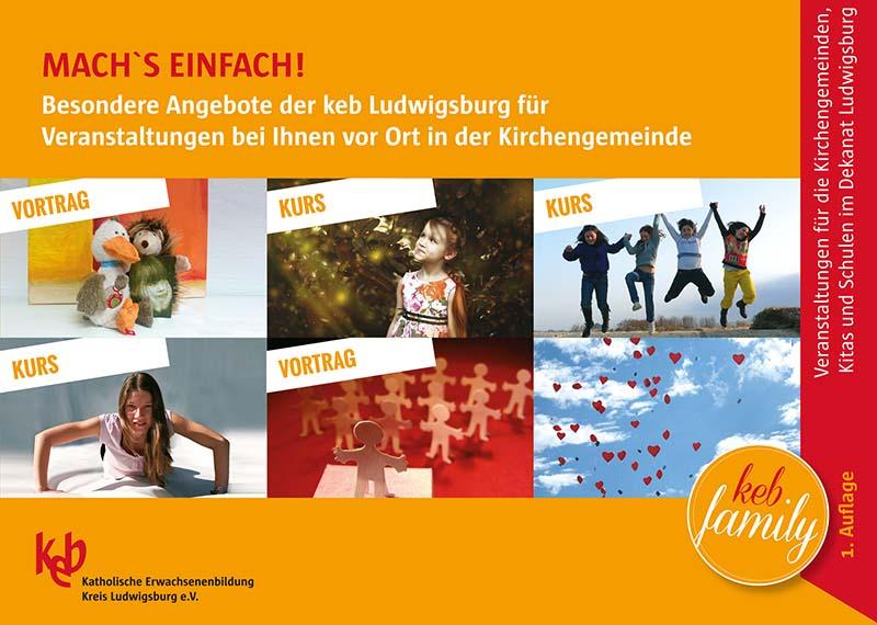 keb-ludwigsburg-machs-einfach-family-1