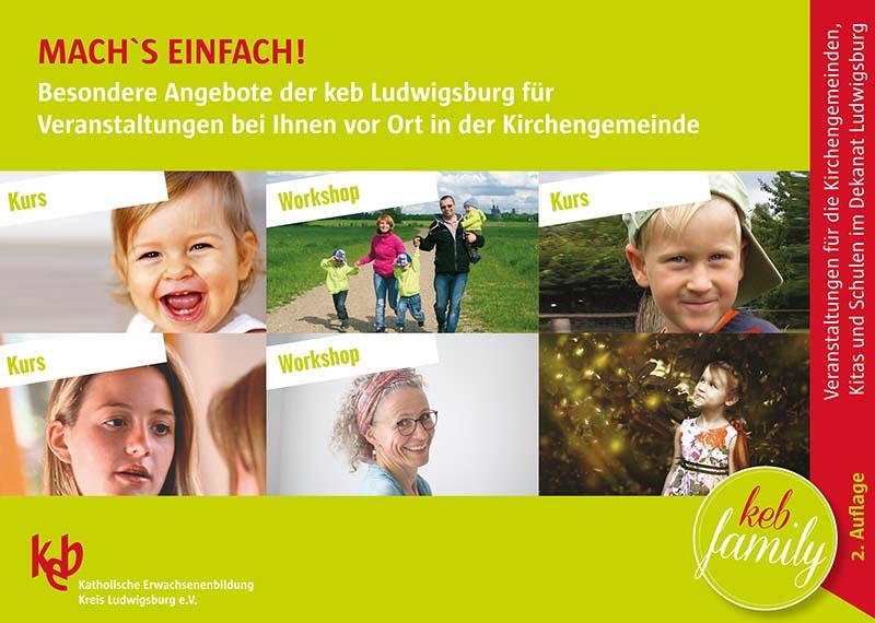 keb-ludwigsburg-machs-einfach-family-2