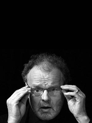 Dr. Breuer, Rolf