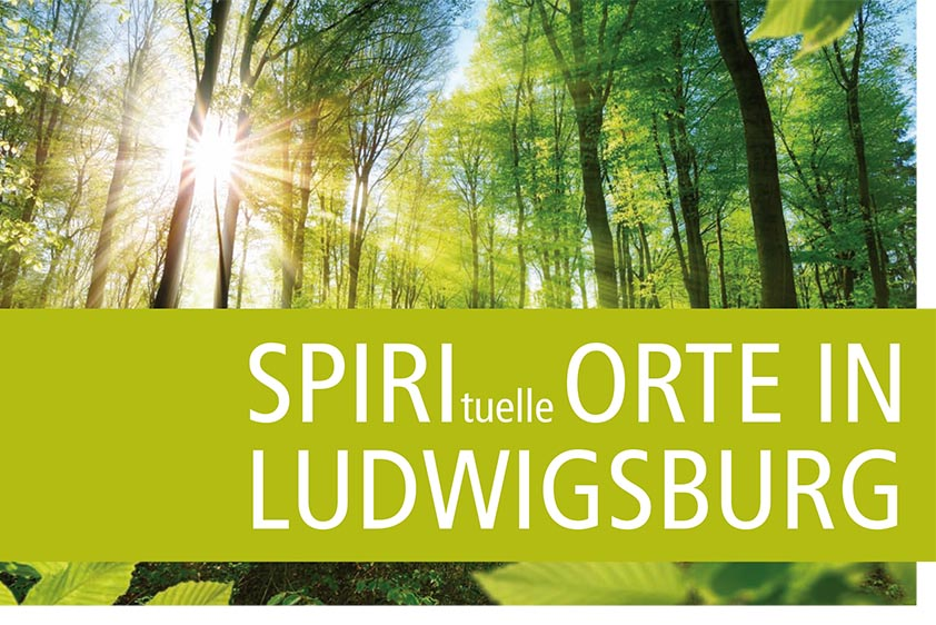 keb-ludwigsburg-spirituelle-Orte Ludwigsburg-1