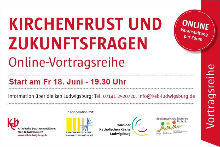 keb-ludwigsburg-vortragsreihe-kirchenfrust-und-zukunftsfragen