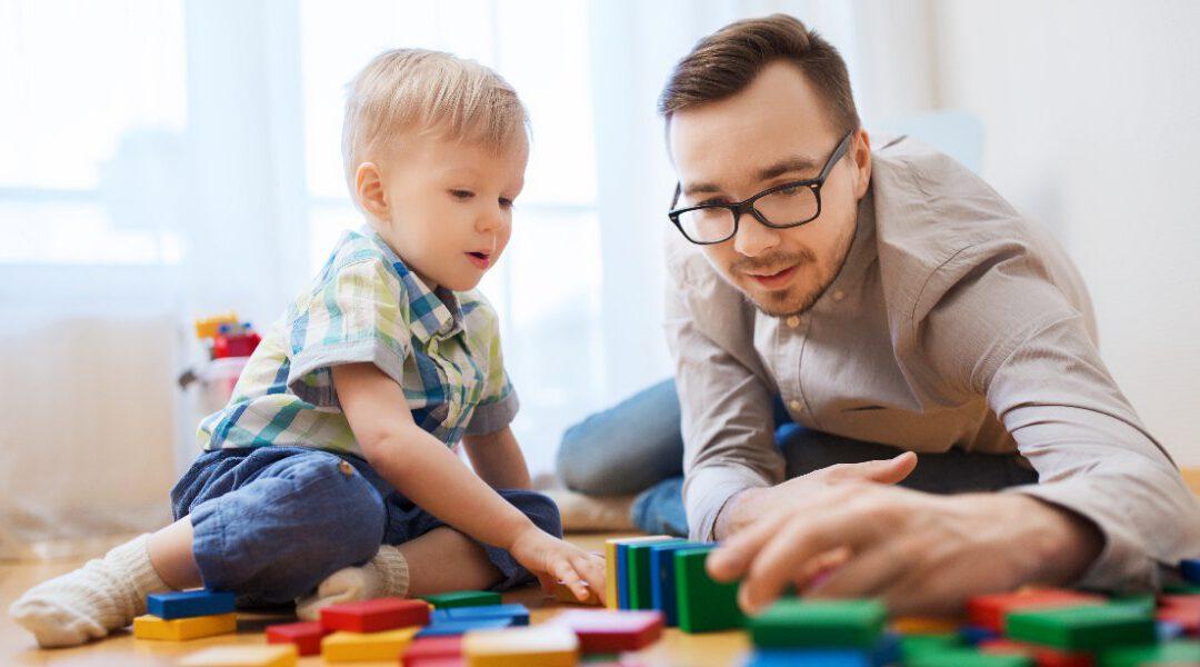 Online Fachtag Familienspiritualität
