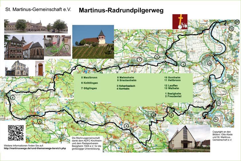 keb-ludwigsburg-martinus-radrundpilgerweg